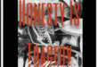 From the Artist Lil Macauley Listen to this Fantastic Spotify Song Honesty Is Tragedy