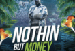 From the Artist Six Tray Listen to this Fantastic Spotify Song Nothing But Money